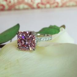 David klass wholesale jewelry 46 photos 26 reviews for Media jewelry los angeles