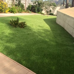 Artificial Grass Landscape Artificial grass liquidators 26 photos 29 reviews landscaping photo of artificial grass liquidators woodland hills ca united states soooo happy workwithnaturefo