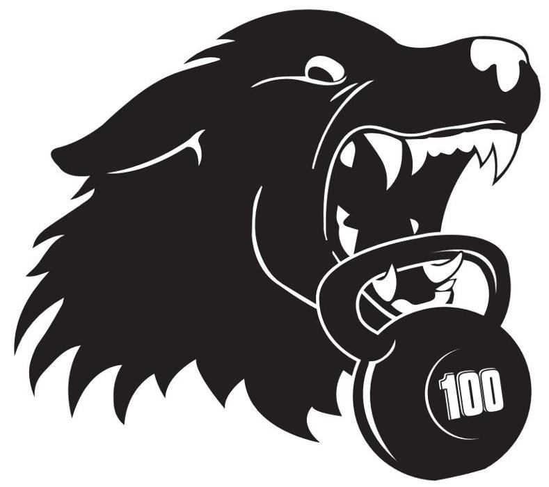 Black Dog Health & Fitness: 206 SE B Ave, Lawton, OK