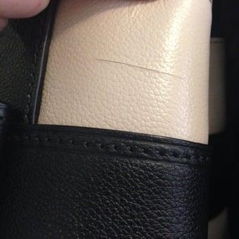 chloe handbags online - Nordstrom Rack - 17 Photos & 37 Reviews - Department Stores - 50 ...