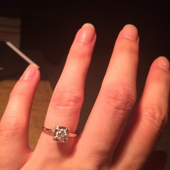 Photo Of A J Martin Estate Jewelry Nashville Tn United States This Is