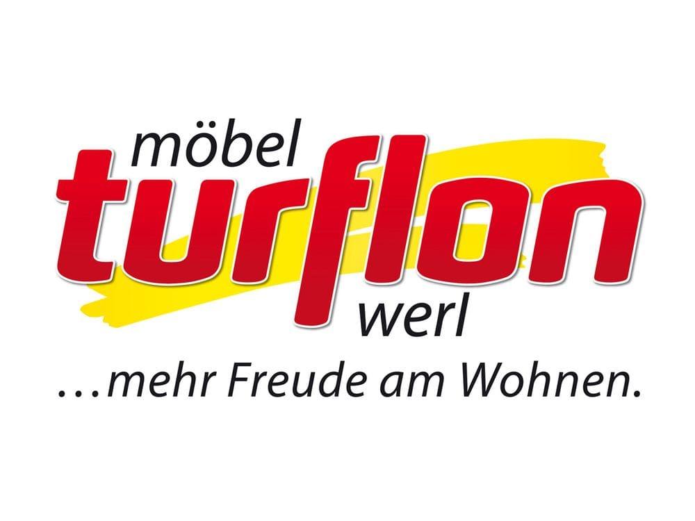 76 fotos fur mobel turflon