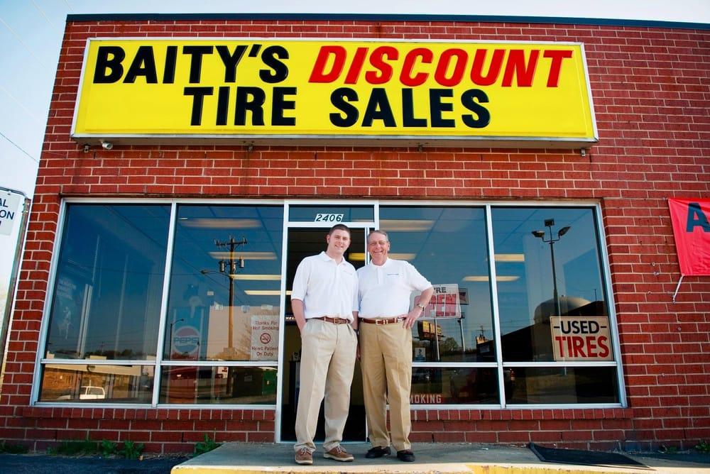 o - Shop Tires Greensboro North Carolina