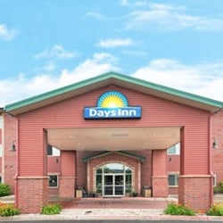 Photo Of Days Inn By Wyndham Wellington Fort Collins Area Co United