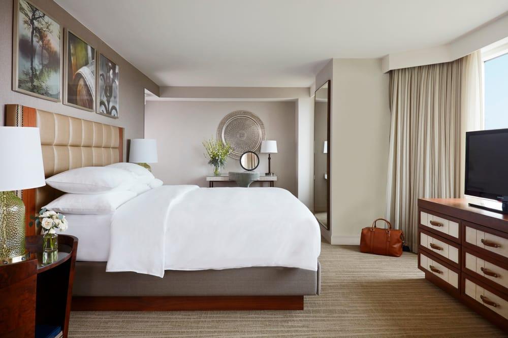 Lansdowne Resort and Spa: 44050 Woodridge Pkwy, Leesburg, VA