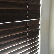 blinds chalet reviews coupon code photo of blinds chalet mesa az united states 14 photos 49 reviews shades 1946