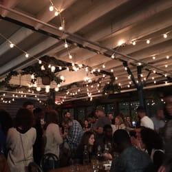 Takoda Restaurant Beer Garden 114 Foto 39 S 160 Reviews Amerikaans Traditioneel 715