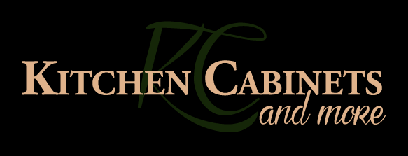 photo for kitchen cabinets and more