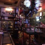 The Buffet - 74 Photos & 113 Reviews - Dive Bars - 538 E ...