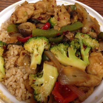 Chinese Food Main Ave Clifton Nj
