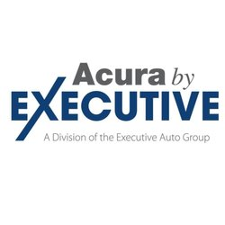 Acura By Executive Car Dealers Washington Ave North Haven - Acura client relations