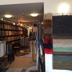 Photo Of Designers Carpet Showroom   Emeryville, CA, United States