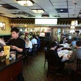 Ala shanghai chinese cuisine 300 photos 288 reviews for Ala shanghai chinese cuisine menu