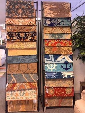 Brandon House 219 W Washington St Suffolk, VA Furniture Stores   MapQuest