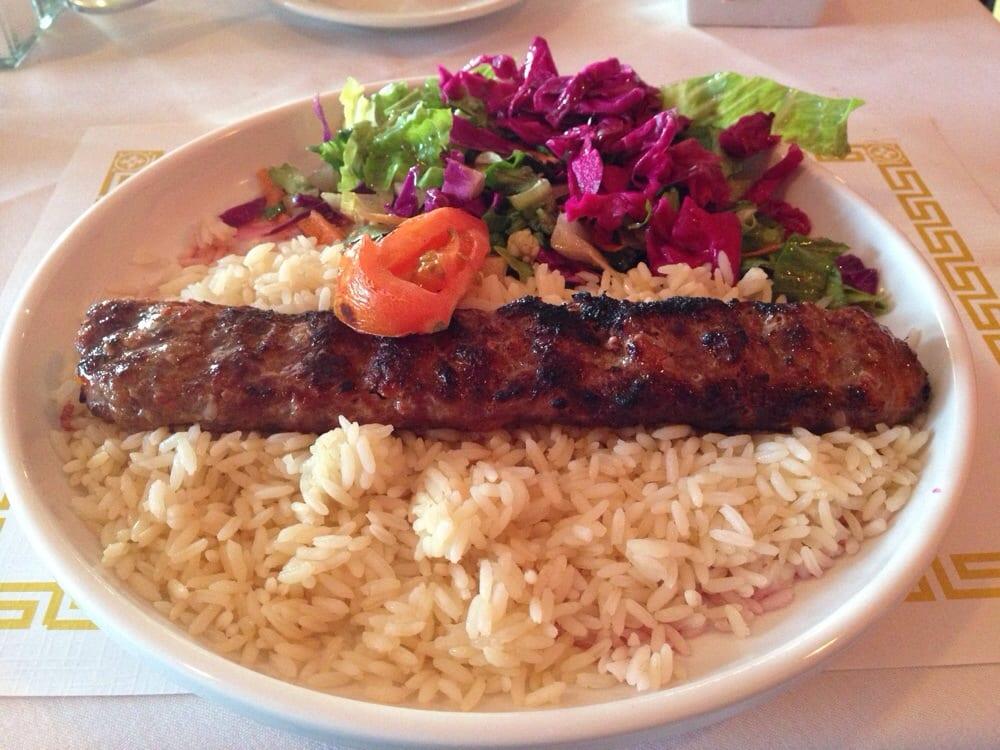Adnan Spicy Lamb Yelp