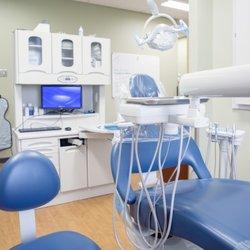 ImmediaDent - Urgent Dental Care - (New) 18 Reviews