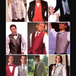 1e04b4a5 Top 10 Best Mens Suits near Design District, Miami, FL 33137 - Last ...