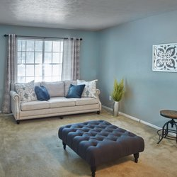 Villas at Monterey - 17 Photos - Apartments - 15534 El Estado Dr ...