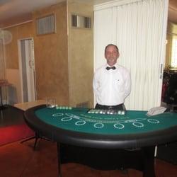 Big eastern casino casino of the wind mohegan sun