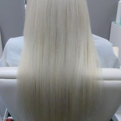 Luxury pr hair extensions suite 87 photos hair stylists 1345 photo of luxury pr hair extensions suite manhattan ny united states i pmusecretfo Image collections