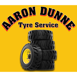 Aaron Dunne Tyre Service