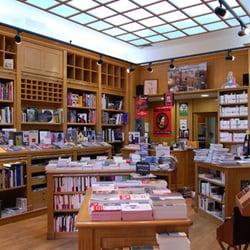 librairie antipodes buchhandlung 8 rue robert schuman enghien les bains val d 39 oise. Black Bedroom Furniture Sets. Home Design Ideas