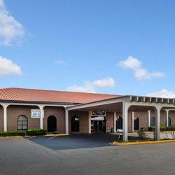Photo Of Quality Inn Forsyth Ga United States