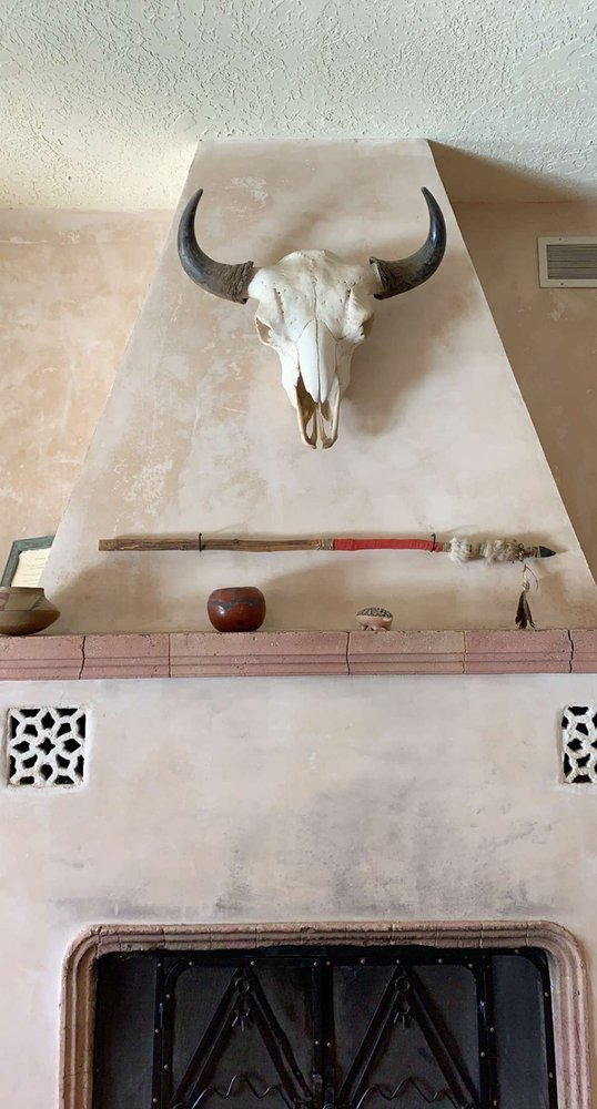 Sierra Grande Lodge and Spa: 501 McAdoo St, Truth or Consequences, NM
