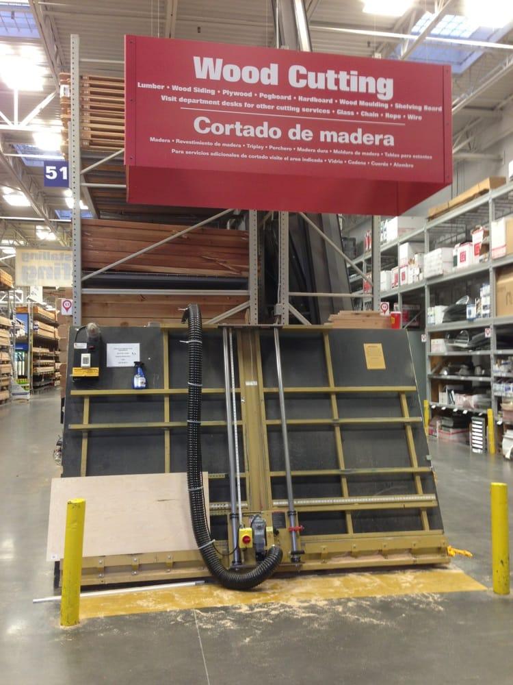 Home Depot Hammer Ln Stockton Ca