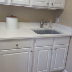 Stupendous Carolina Custom Surfaces Kitchen Bath 100 Landmark Dr Download Free Architecture Designs Scobabritishbridgeorg