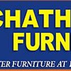 Photo Of Chatham Furniture   Savannah, GA, United States
