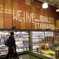 Whole Foods Market 353 Photos 276 Reviews Grocery 1150