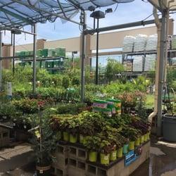 Photo Of Loweu0027s Home Improvement   E Tucson, AZ, United States. I Love