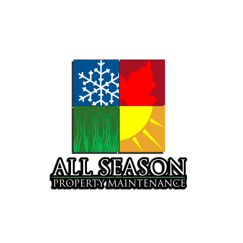 All Season Property Maintenance