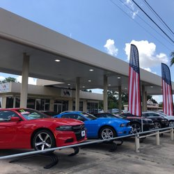 Car Lots In Kenner >> Value Motors Request A Quote 52 Photos Car Dealers