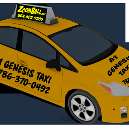 Taxi Greenville Sc >> A1 Genesis Taxi Taxis Greenville Sc Phone Number Yelp