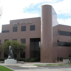 Photo Of R Townley Roofing   Stockton, CA, United States. BAC Plaza,