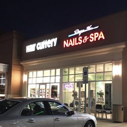 Hair Cuttery Columbia Md Last Updated May 2019 Yelp