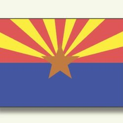 Medicare and More AZ - Health Insurance Offices - Tempe ...
