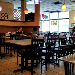Photo Of Top Pho Restaurant Aurora Co United States Decently Sized E