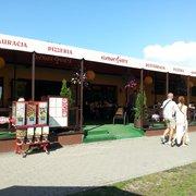Kuchnie świata French Pl Grunwaldzki 8 Giżycko Poland