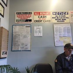 My mechanic staten island coupons