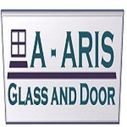 Photo Of A Aris Glass And Door