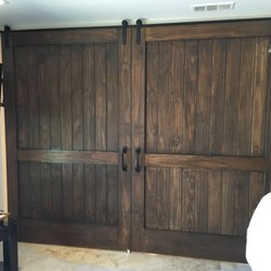 Photo of Deco Door and Crown - Simi Valley CA United States & Deco Door and Crown - 28 Photos - Door Sales/Installation - Simi ...