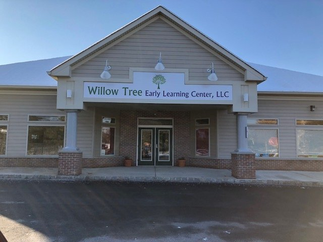 Willow Tree Early Learning Center: 6750 Iroquois Trl, Allentown, PA