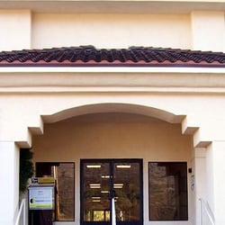Center For Autism Related Disorders Counseling Mental Health