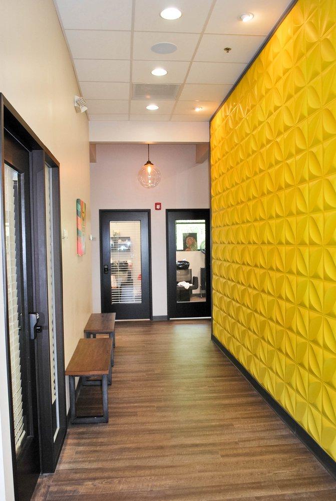MIX Salon Studios: 115 Pelham Rd, Greenville, SC
