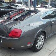 Photo Of Boss Auto Premier Jamaica Ny United States