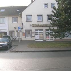Bauunternehmen Lippstadt altdeutsche bierstube pub landsbergerstraße lippstadt