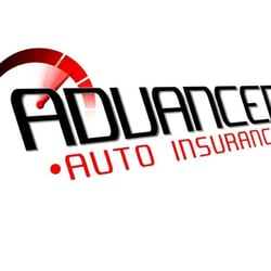 Advanced Auto Insurance Phone Number
